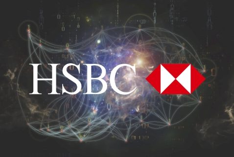 Global Banking Data Semantics for HSBC Bank