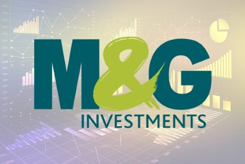 Data Management Consulting for Asset Manager – M&G