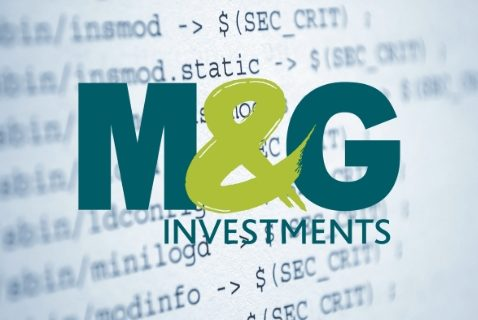 Metadata Strategy for Asset Manager – M&G