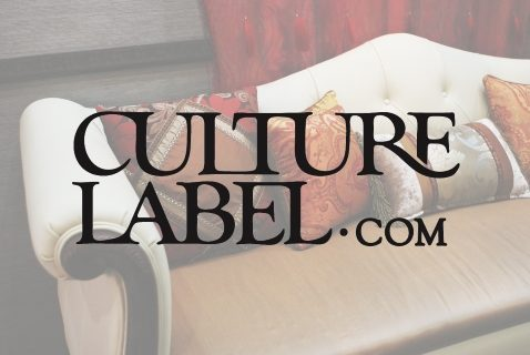 Online Retail Data Strategy – Culture Label