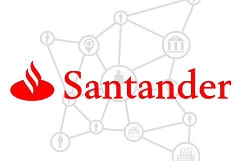 Trade Finance Data Audit for Santander Bank