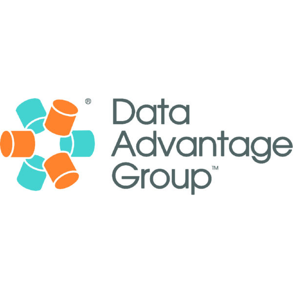 Data Advantage Group - MetaCenter Logo