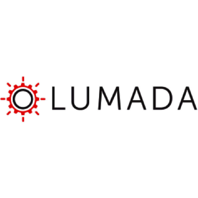 Hitachi - Lumada Data Catalog Logo