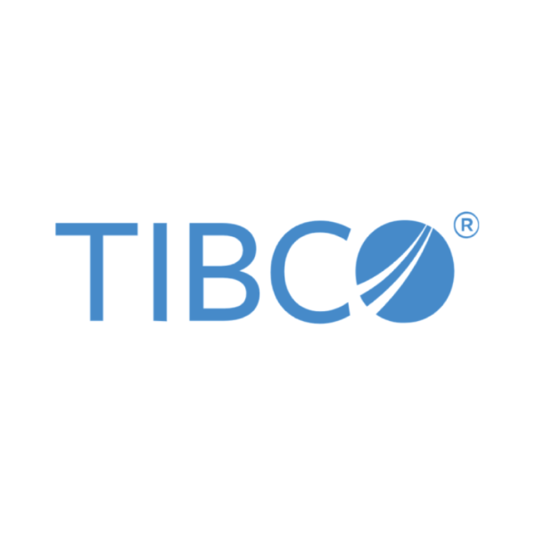 TIBCO Software Logo