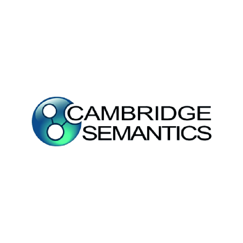 Cambridge Semantics Logo